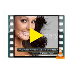 Patient Educational Video