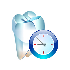 Book Dentist Appointments