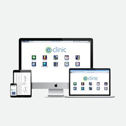 Clinic Management Software